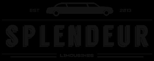 Limousine huren in NL & BE