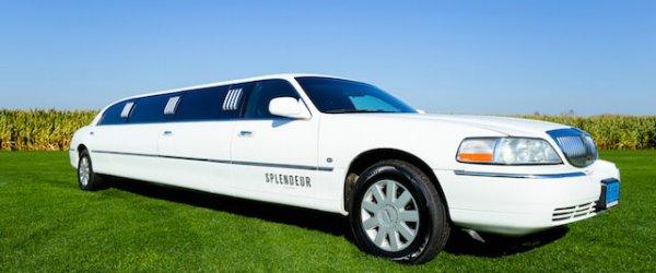 witte-lincoln-limousine-huren